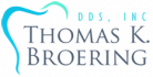 Thomas K. Kroering, DDS, Inc.